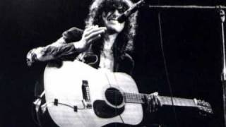 Hush Your Mouth-Mickey Finn & the Bluemen Harmonica:Jimmy Page