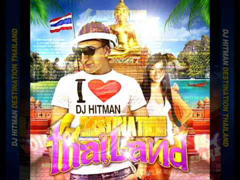 DJ Hitman - Give me Everything Remix : Pitbull Ne-Yo ft. Afrojack, Nayer (Audio Officiel)
