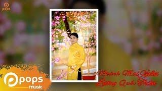 Nhành Mai Xuân - Lương Quốc Thiên [Official]