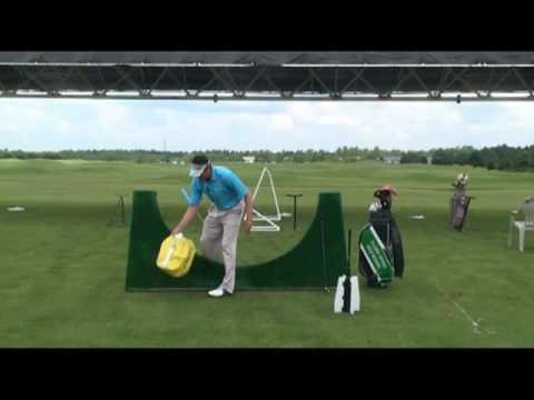 Teaching Aids - Classic Swing Golf School Myrtle Beach SC