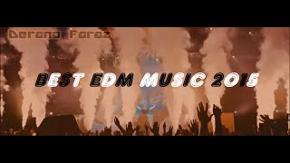♫ NEW BEST♫ DIRTY DUTCH & EDM MUSIC OF 2015★(Mix 4)★