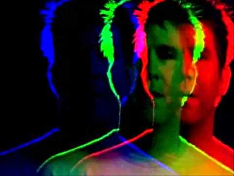 LCD Soundsystem - Tribulations (Remix) mp3