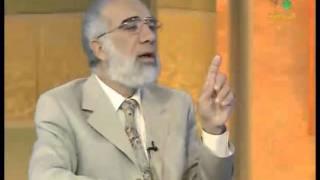 عمر عبد الكافي - الوعد الحق 07 - علامات الساعة الصغرى 4