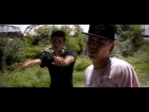 CHIKIS RA // MIS LETRAS // VIDEO OFICIAL//  FT //ALKER // 2018