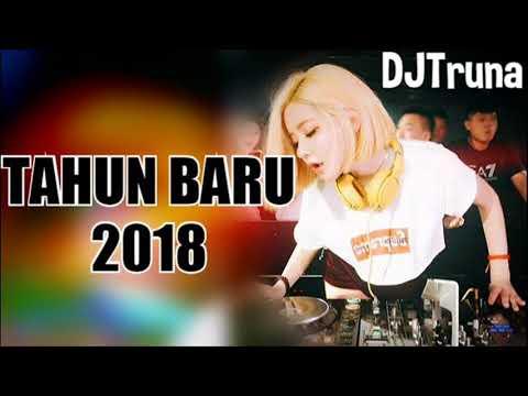 DJ SODA TAHUN BARU 2018