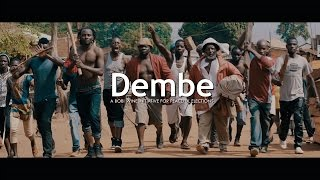 Dembe  by H E Bobi Wine official video 2016