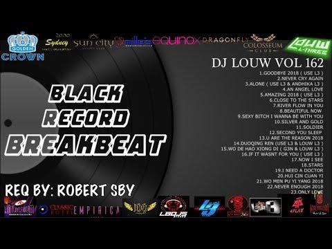 KUMPULAN LAGU DJ TERBAIK DICLUB2....DJ BREAKBEAT 2019 MIXTAPE TERBARU FULL BASS 2018 DJ LOUW L3