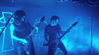 Play Ritual (live)