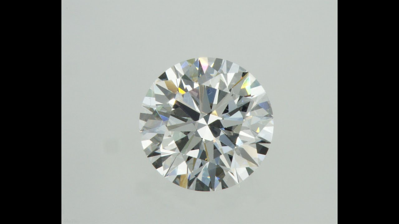 What Is The Price Of 1 Ct Diamond In India New Delhi Youtube