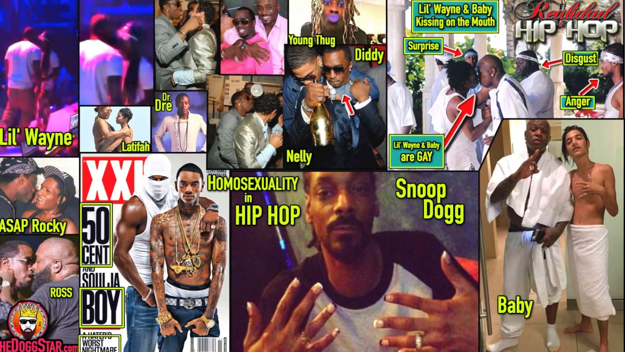 The Real Story Of Rapper Xxxtentacion