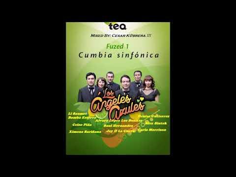Baixar noely valdez - Download noely valdez   DL Músicas