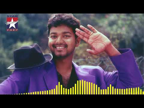Vijay Super Hit Melody Songs Jukebox
