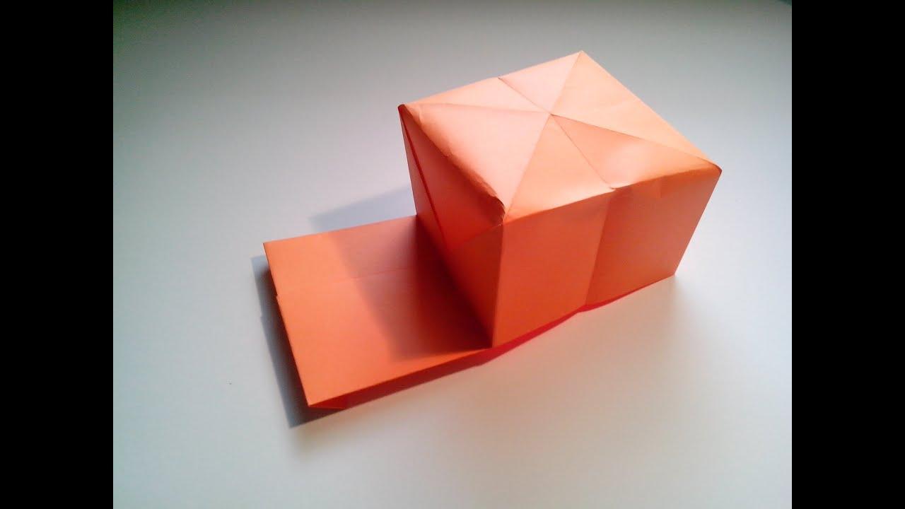 Como hacer una gorra de papel  YouTube