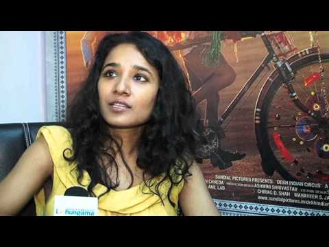 I Have Nothing Against Pornography - Tannishtha Chatterjee Mp3