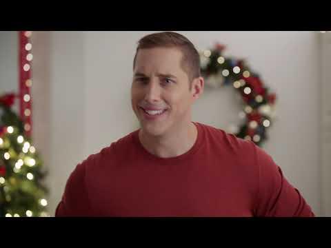 Christmas Crush New Movie 2020 Youtube