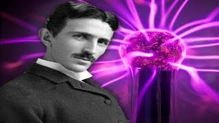 Unutulan Dahi Nikola Tesla