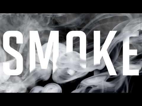 SMOKE snippet | New Christian Hip Hop 2020