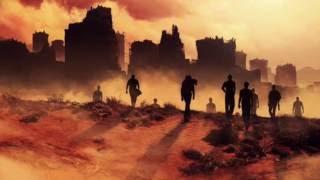 Danger Zone - Game/Film Audio/Epic Music