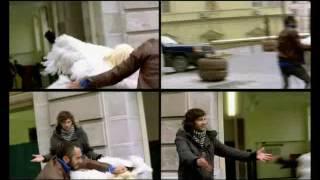 Kemal Doğulu - Hande Yener - Bir Yerde - 1 Video