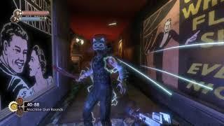 BioShock PS4 Play-through Part 30