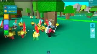 How to get fast money/coins in Army Control Simulator l Roblox
