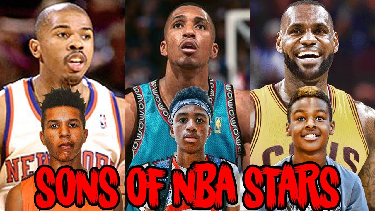 5-sons-of-nba-stars-who-play-better-than-their-dads