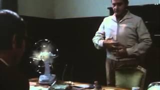 """Alcune clip dal film """"Detenuto in attesa di giudizio"""" (1971) #giustiziagiusta"""