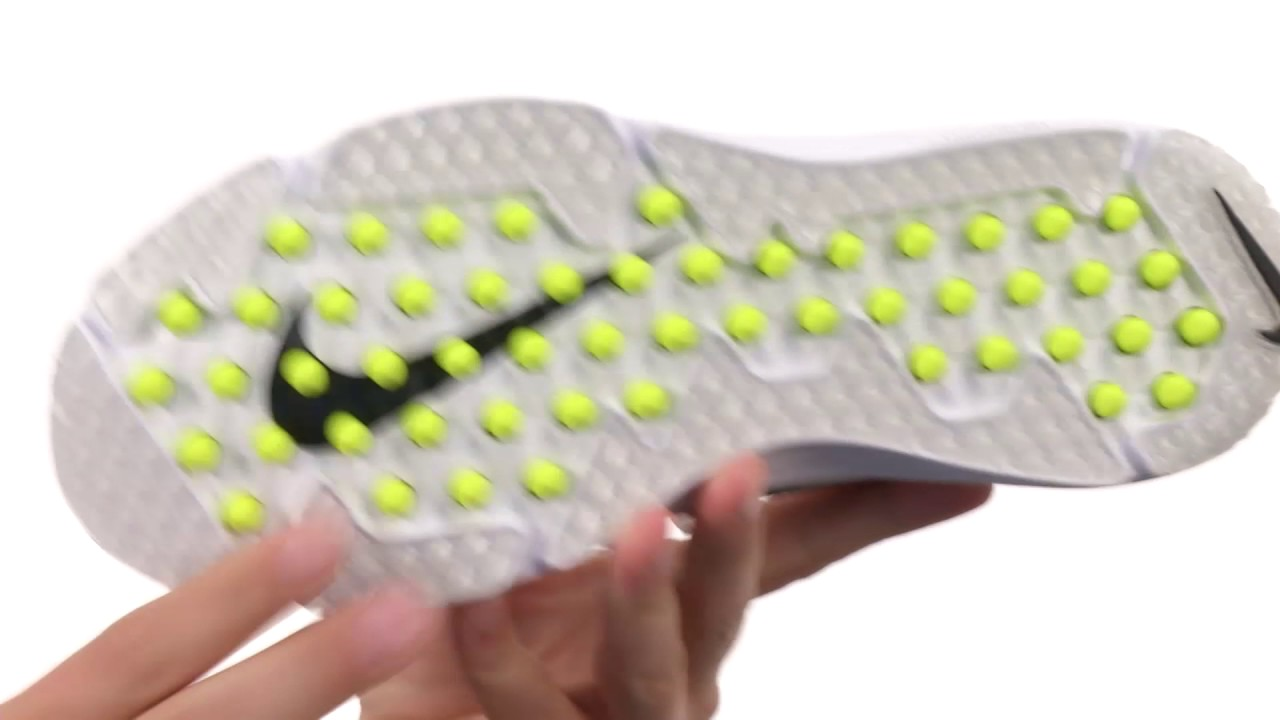 aa2e1bead44 Nike Vapor Speed Turf Lax SKU 8767378 - YouTube