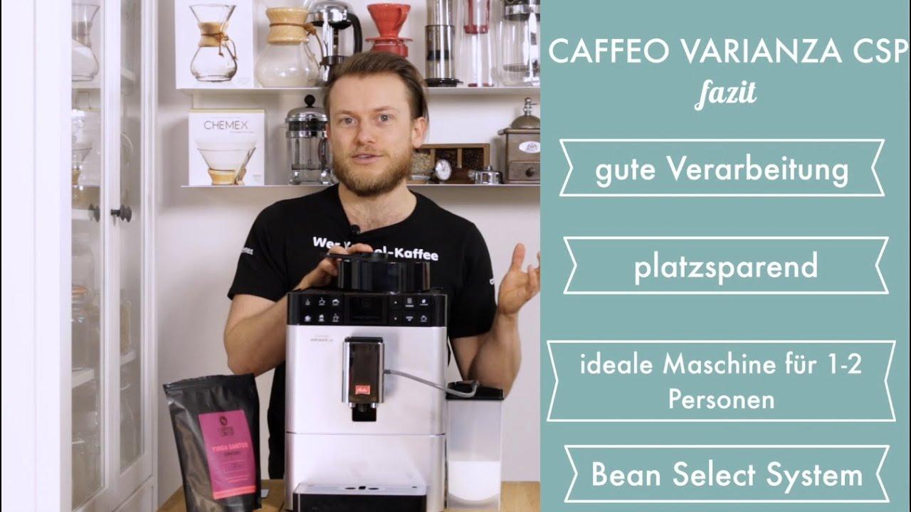 Hochwertig Coffeeness