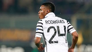 Garry Rodrigues was AMAZING for PAOK