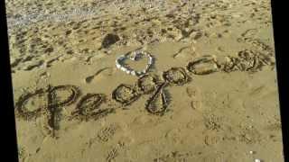 Снять дом в Феодосии у моря.(, 2014-01-17T20:16:39.000Z)