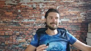 Ефремов. Разбор программы 60 секунд. Часть 4. Михаил Ефремов Не ВИНОВАТ!