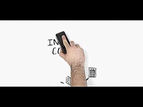 EFMD Video Contest