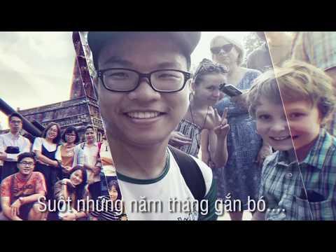 Hanoi Free Walking Tours
