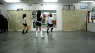 Video Cry Cry Cry line dance (13/2/2012) by Francien Sittrop download MP3, 3GP, MP4, WEBM, AVI, FLV Mei 2018