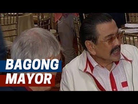 SONA: Dating Sen. Antonio Trillanes IV, itinangging may 'di pa binabayarang... from YouTube · Duration:  1 minutes 15 seconds