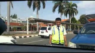 видео такси онлайн