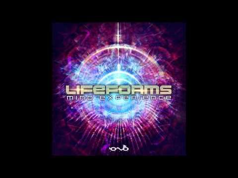 Lifeforms - This Way Up ᴴᴰ