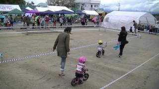 2013.04.21ランニングバイク選手権 2歳C決勝