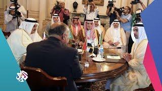 بوليغراف│كشف أكاذيب دول الحصار عن قطر