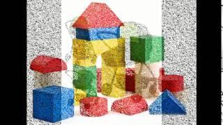 видео Каталог детских товаров. BabyBrand.ru
