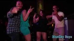 V NIGHT CLUB EL PASO TX LATIN FLING SATURDAYS