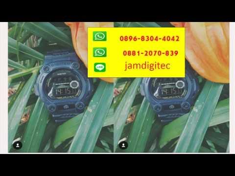 WA 0881-2070-839, Jam Tangan Digitec Army, Digitec Army, Jam Digitec Kw