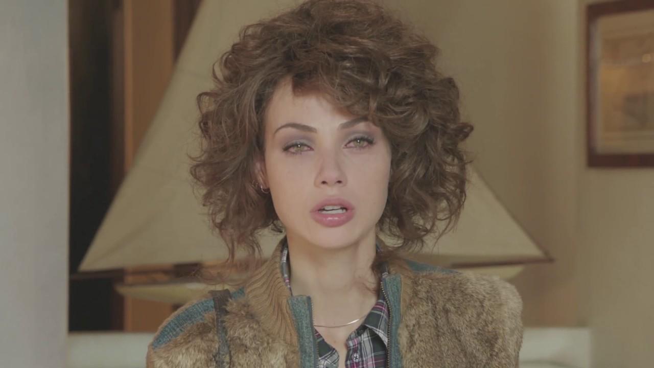 Adua Del Vesco - Il bello delle donne... alcuni anni dopo ...