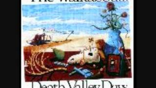 The House Of The Rising Sun - The Walkabouts