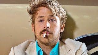 Nice guys | trailer & filmclips deutsch german [hd]