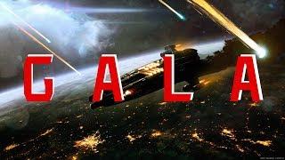 WILD HAZE - Guardian's GALA EVEnt