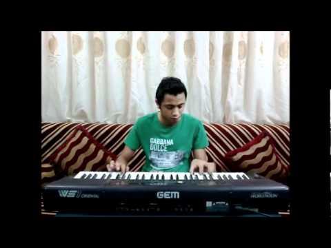 amal maher mosh hamna3ak(music) by Mohamed Akram