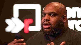UPDATE: Pastor John Gray Addresses Paternity Allegations [video]