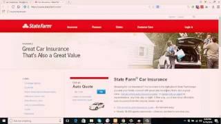 auto insurance comparisons-cheap insurance companies-free car insurance-insurance comparison